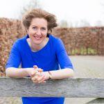 Daniella Corijn-Witte
