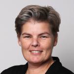 Ellen Nelissen